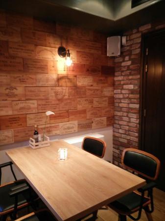 Paulus eten en drinken, Asten - Restaurantbeoordelingen - TripAdvisor