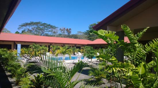 Hotel D Lucia