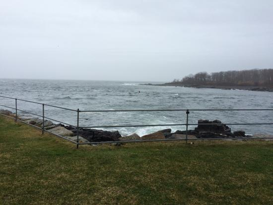 York Harbor, ME: photo4.jpg