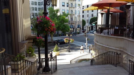 Беверли-Хиллз, Калифорния: Beverly Hills