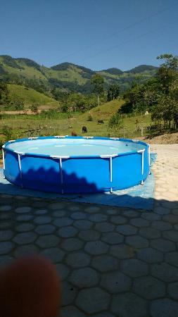 Pousada Farol de Saquarema: IMG-20160409-WA0011_large.jpg