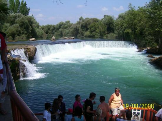 Active Nature Tours: Manavgat❤❤❤