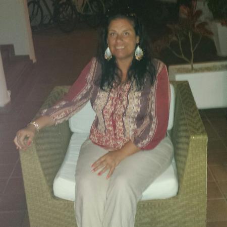 Paraiso del Sol Apartments: IMG_20160314_102746_large.jpg