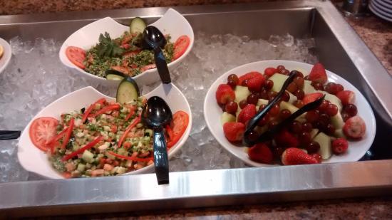 malgudi garden plano restaurant reviews photos reservations rh tripadvisor com