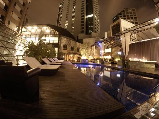 photo2 jpg foto de sheraton s o paulo wtc hotel s o paulo rh tripadvisor com br