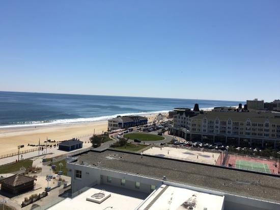 view from our window picture of ocean place resort spa long rh tripadvisor ie