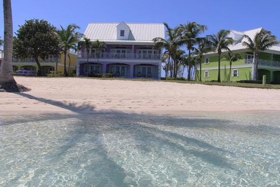 old bahama bay updated 2019 prices resort reviews west end rh tripadvisor com