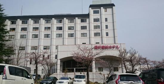 Photo of Yuzawa Toei Hotel Yuzawa-machi