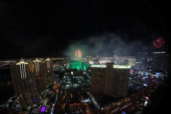 elara a hilton grand vacation club at the strip picture of elara rh tripadvisor com