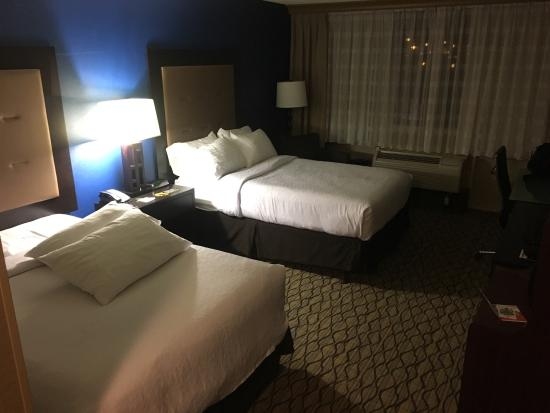 Holiday Inn Pittsburgh Monroeville : photo0.jpg