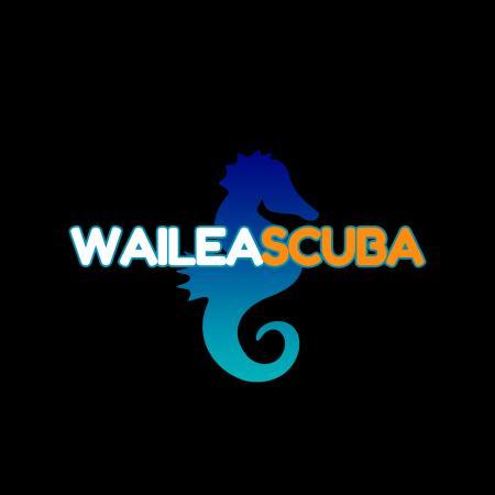 Wailea Scuba