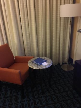 Fairfield Inn & Suites Cincinnati North / Sharonville: photo1.jpg