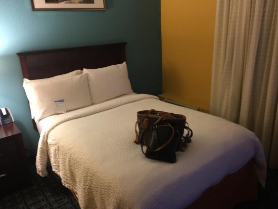 Fairfield Inn & Suites Cincinnati North / Sharonville: photo2.jpg