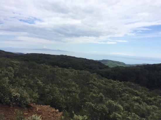 Goleta, كاليفورنيا: photo0.jpg
