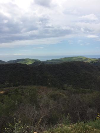 Goleta, كاليفورنيا: photo1.jpg