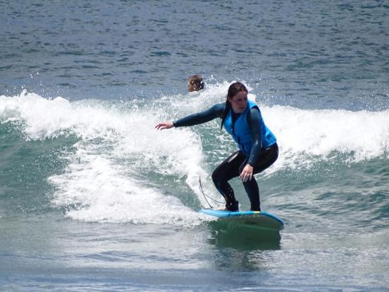Soma Surf Resort 이미지