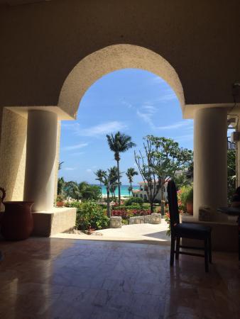 Xaman-ha Luxury Condominiums: photo2.jpg