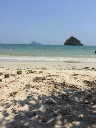 Krabi La Playa Resort: photo1.jpg