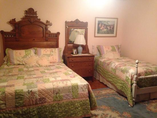 Photo of Homeplace Bed and Breakfast Lancaster