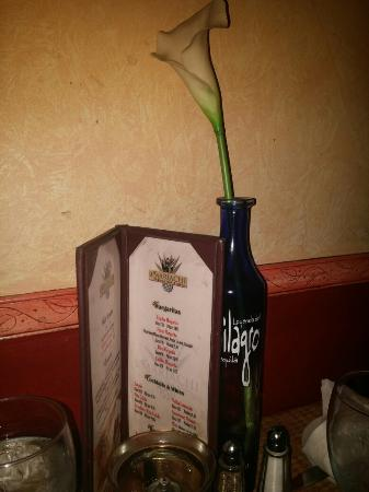 El Mariachi Tequila Bar & Grill : TA_IMG_20160410_221435_large.jpg