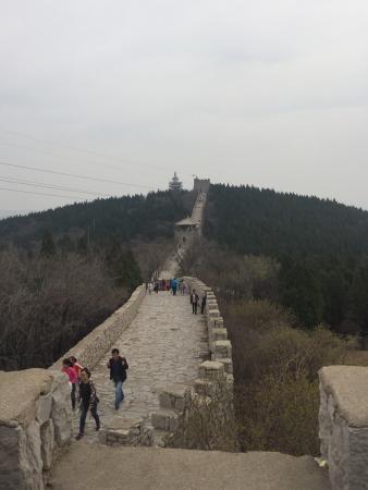 Yuanshan National Forest Park: photo8.jpg