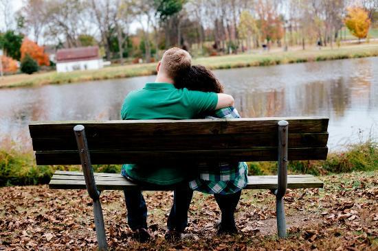 Nathanael Greene/Close Memorial Park: Photo credit: Michael Dameron