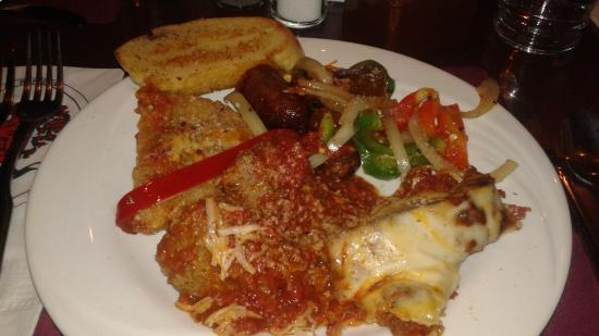 the 10 best dinner restaurants in cottage grove rh tripadvisor com