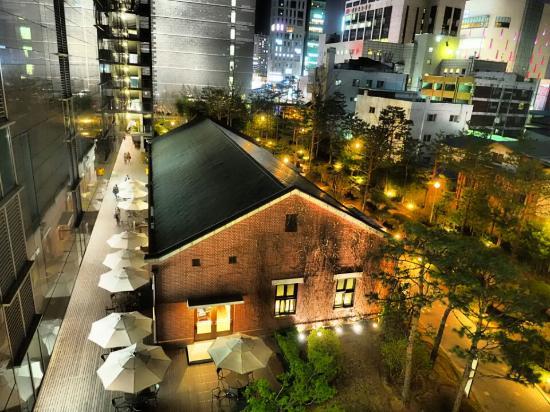 Hotel in Seoul - ibis Ambassador Seoul Myeongdong