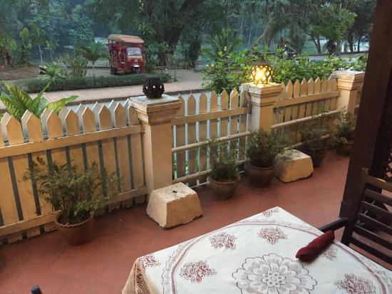 Villa Ban Lakkham: photo0.jpg