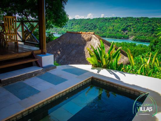 Twin Island Villas Tripadvisor