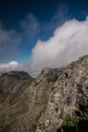 top of table mountain picture of table mountain national park rh tripadvisor co za