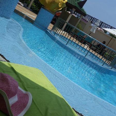 Krabi Heritage Hotel : IMG_20160407_125413_large.jpg