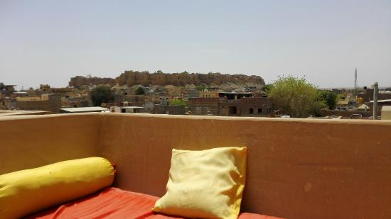 Hotel Pleasant Haveli: TA_IMG_20160411_120652_large.jpg