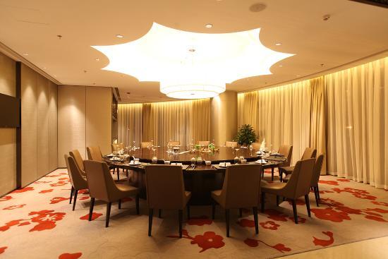 Wan Li Restaurant Nanjing Restaurant Reviews Photos