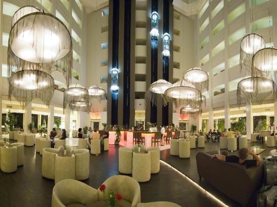 Prestige Hotel, Kursk: Gezgin Yorumları 73