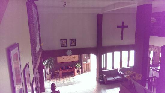 Phumanee Home Hotel: IMAG3600_large.jpg
