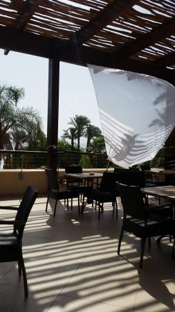 Bilde fra U Coral Beach Club Eilat