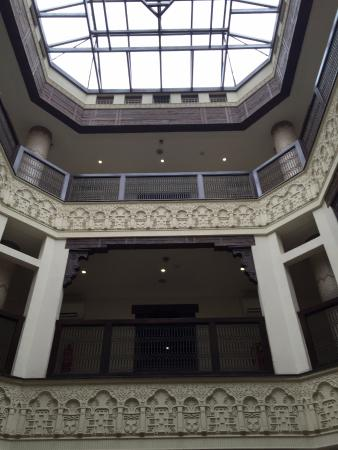 Foto de Heritage Luxury Suites