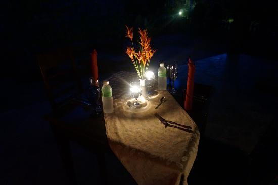 Felda Residence Hot Springs: photo2.jpg