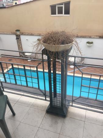 Belsito Hotel Nola: photo3.jpg