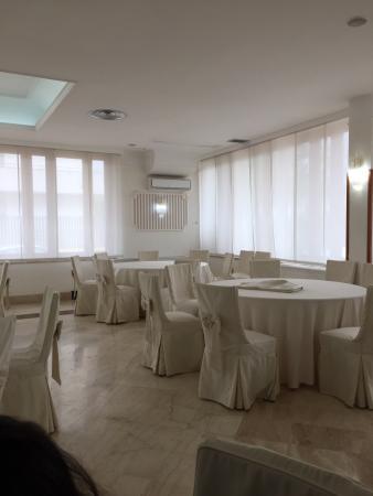 Belsito Hotel Nola: photo4.jpg