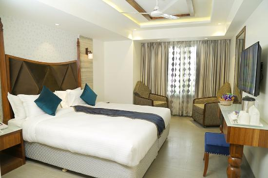 the flora residency satisfied stay newly constructed hotel rh tripadvisor com