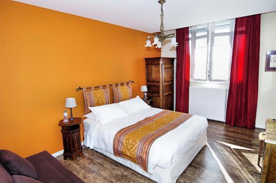 villa corisande b b eymet france voir les tarifs 46 avis et 22 photos. Black Bedroom Furniture Sets. Home Design Ideas