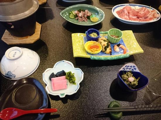 Osake no Oyado Kisen: DSC_2709_large.jpg