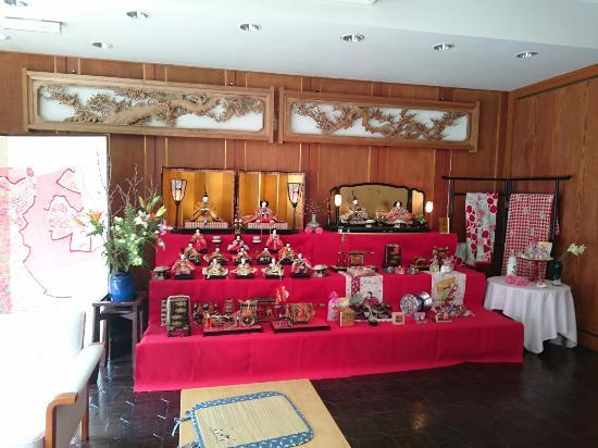 Green Hotel Kisen: DSC_2678_large.jpg