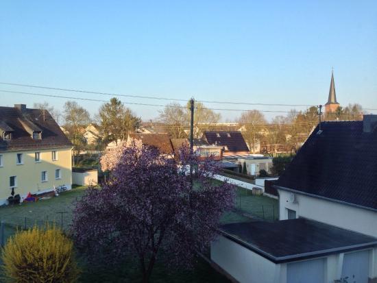 Swisttal, Deutschland: photo0.jpg