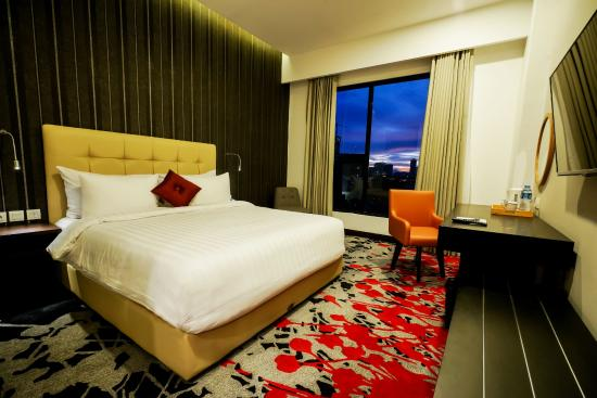 liberty hotel thamrin jakarta updated 2019 reviews price rh tripadvisor com my
