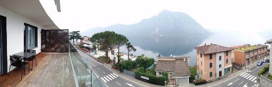 Campione d'Italia Photo