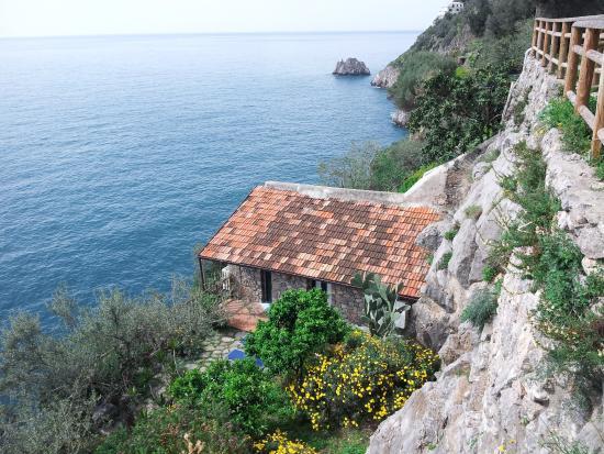 la suite picture of hotel locanda costa diva praiano tripadvisor rh tripadvisor com
