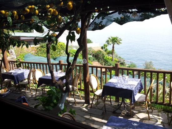 limoni limoni e blu mare picture of hotel locanda costa diva rh tripadvisor co uk